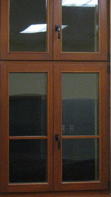 Windows Carpenters4you Sell Hand Maked Doors Amp Windows