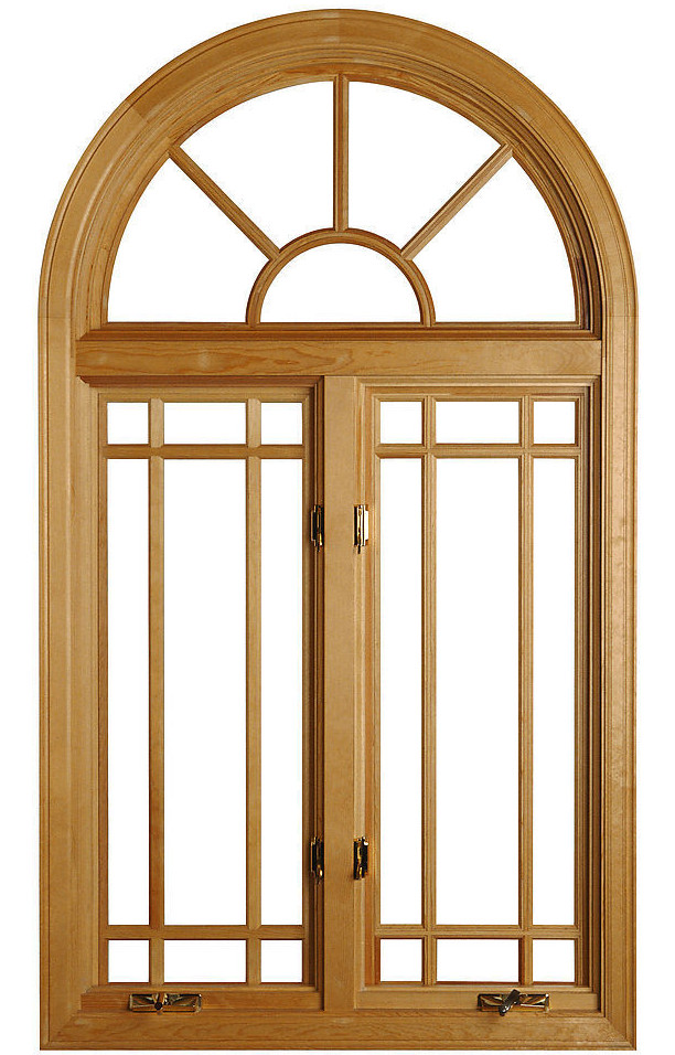 Windows carpenters4you sell hand maked doors windows for Wood doors with windows