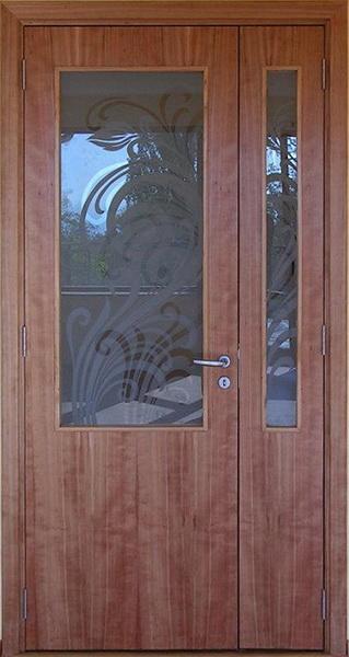 Internal Doors 187 Carpenters4you