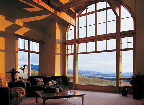 windows carpenters4you sell hand maked doors windows. Black Bedroom Furniture Sets. Home Design Ideas