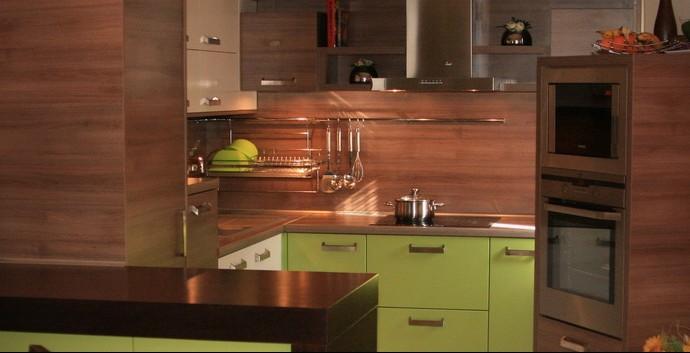 kitchen carpenters4you. Black Bedroom Furniture Sets. Home Design Ideas